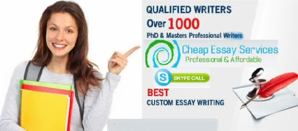 PAY SOMEONE TO DO MY RESEARCH PAPER : Best Essay Writing Service